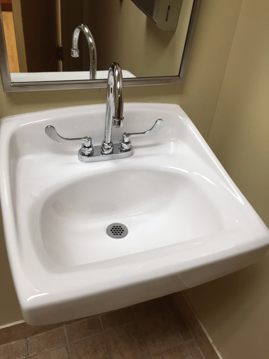 Commercial Plumbing Services In Union NJ Max Sr Paul - Bathroom fixtures nj