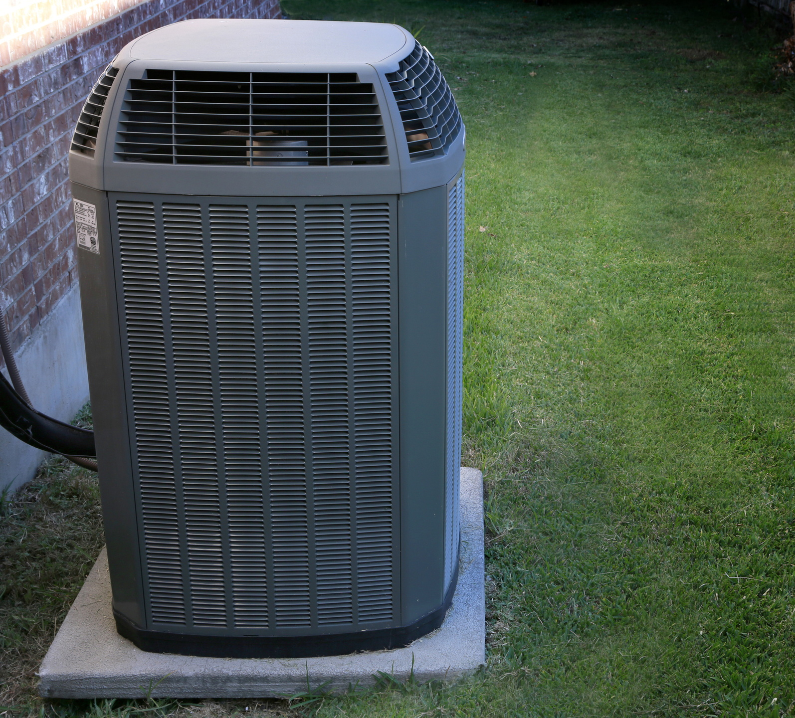 How To Pick Out Your New Central Ac System Max Sr