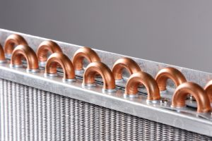 AC-evaporator-coil-air-conditioning