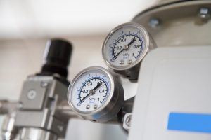 gauge-boiler-water-heater