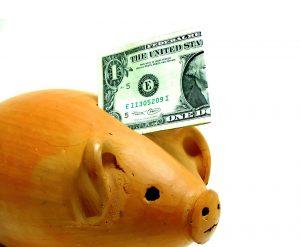 piggy-bank-dollar