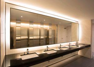 commercial-building-bathroom