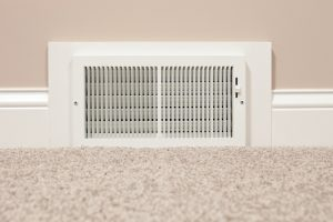 floor-vent-for-hvac-system