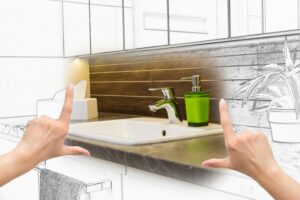 envisioning-bathroom